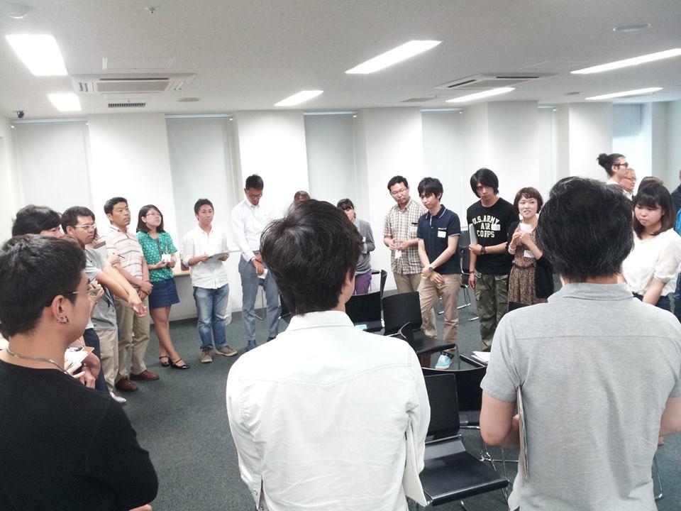 桜美林9.jpg