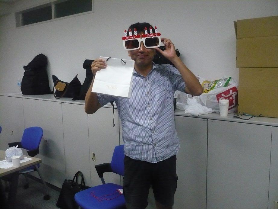 川西先生.jpg